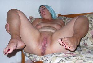 arabian homemade porn