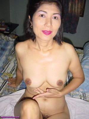asian mature porn sites