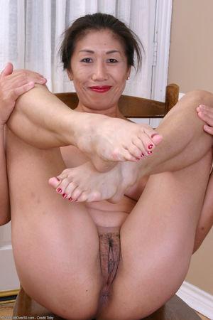 asian mature porn movie