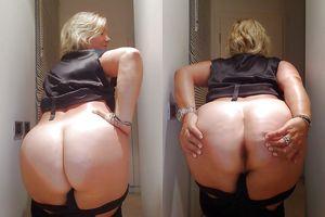 big ass mature clips