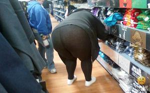 ass big fat free mature movie sex