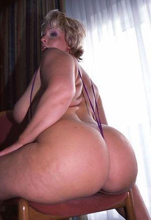 big ass mature xxx