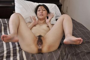 asian free mature porn site woman