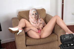 arabian porn gallery