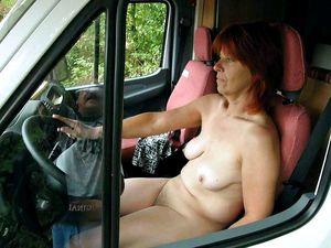 wifes erotic stories