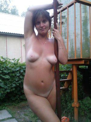 asian outdoor sex