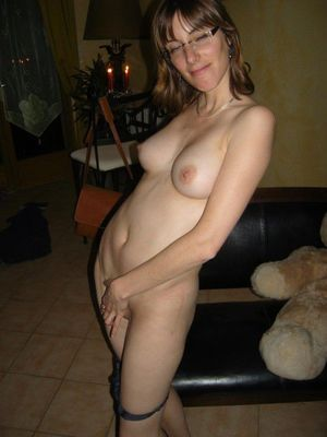 big cock blowjob galleries