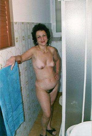 hairy woman pussy com