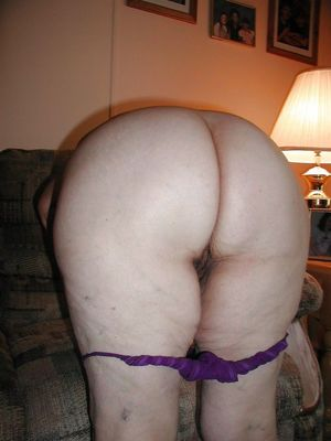 granny big ass xxx