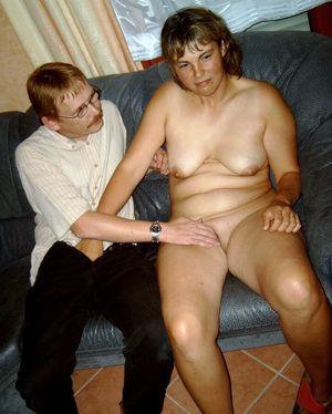 did bon jovi ever cheat on his wife