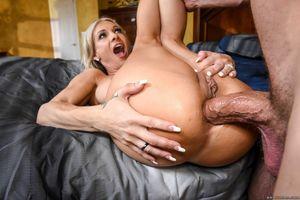 wife jerking big cock