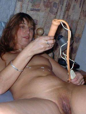 amateur blowjob porn tube