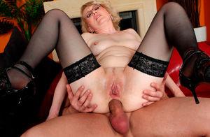 amature anal sex videos