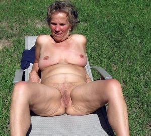 homemade outdoor porn