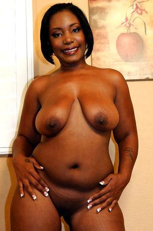 big ass sex black