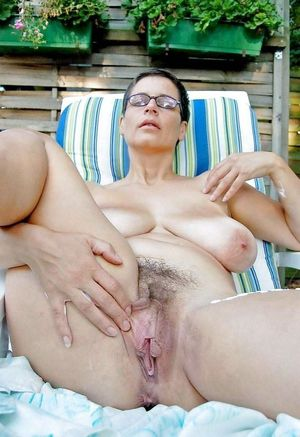 tumblr nude outdoor