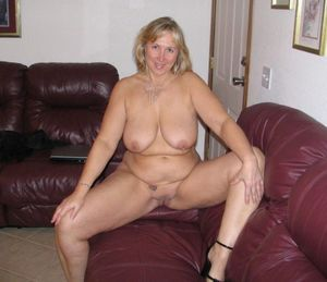 chubby fat tits