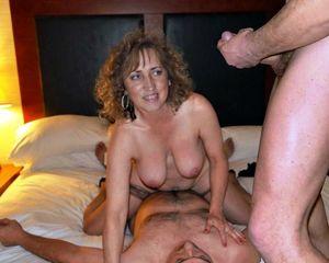 amateur anal orgasm