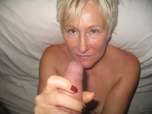 milf whore tumblr