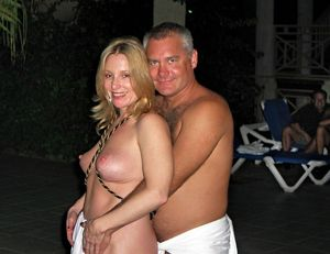 mature swingers on tumblr