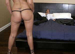 big cock pornstars