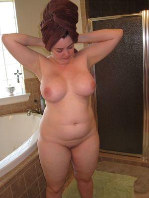 bbw fat pussy porn