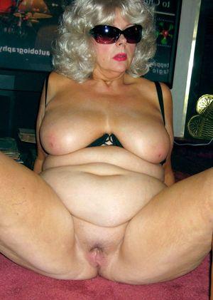 mature big tit pornstars