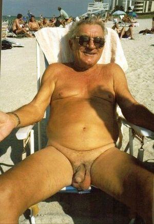 big butt granny anal