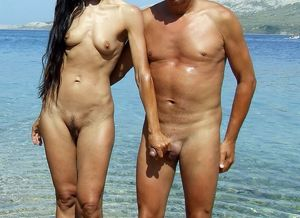 big boobs public sex