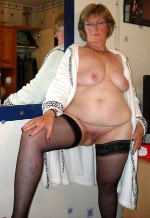 big big boobs sex video