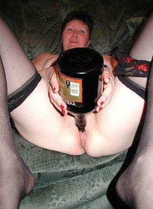 fat mature porn