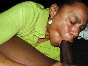 bbc black pussy