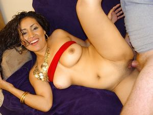 sexy arab girl fucked
