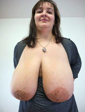 asian big boobs naked