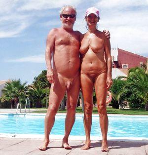 mature nudist swingers