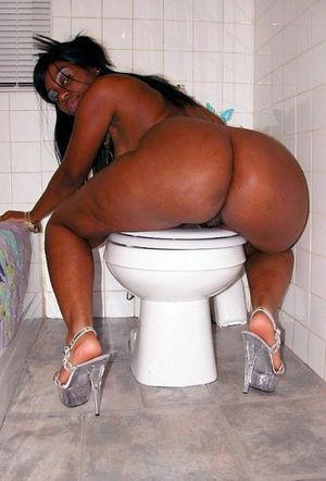 big ass black porn