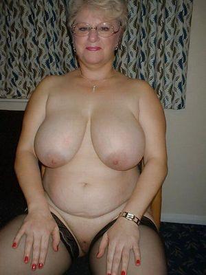 bbw fat booty porn