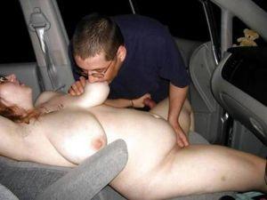 hot hairy mature babe butthole nude