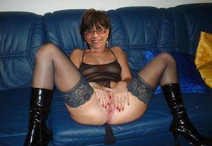 big ass moms nude