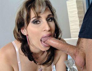 busty young pornstars