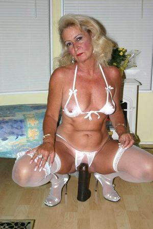 granny nude videos