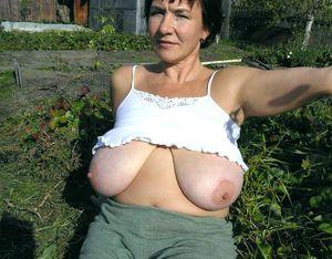 big boobs milf porn