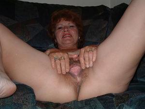 mature british pornstars