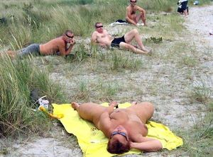 mature first time swingers