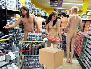 american beauty nude scenes