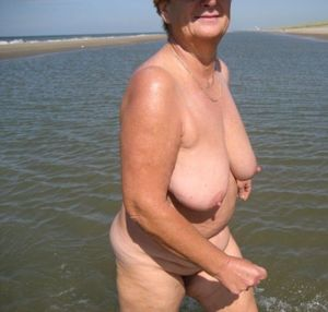 big ass granny xxx