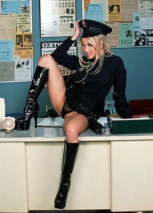 amateur milf dressed undressed