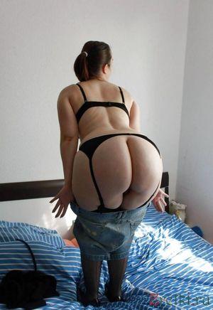 big ass mature naked