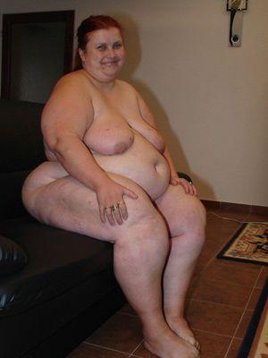 fat granny fuck
