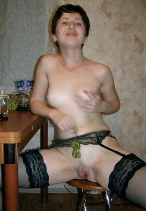 lingerie milfs
